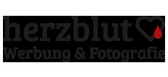 herzblut | Werbung & Fotografie
